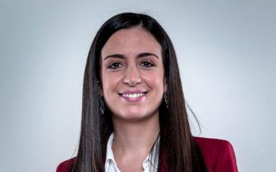 Giorgia Ruggiero