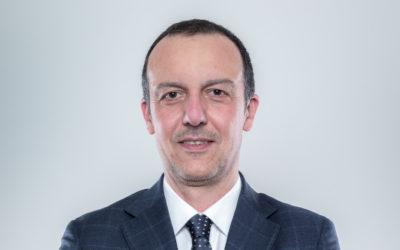 Emilio Alessandrelli