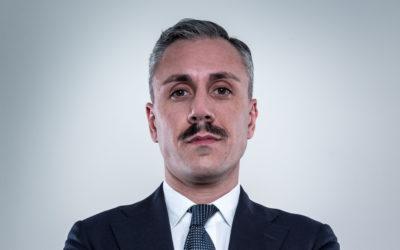 Donato Ancona