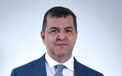 Bruno Pari