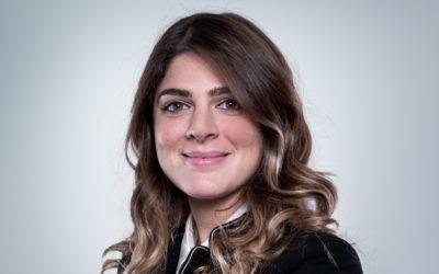 Miriam Covoni