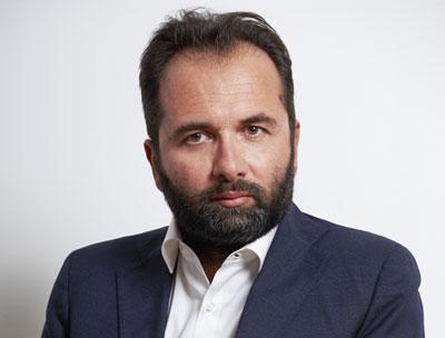Fedele Gubitosi