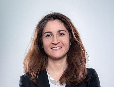 Stefania Infascelli
