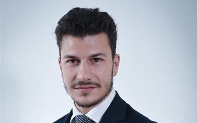 Ivan Longhi