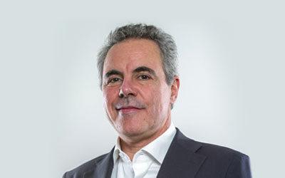Marco Lovati