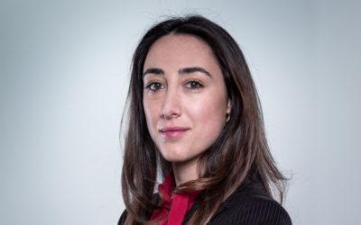 Valeria Puttini