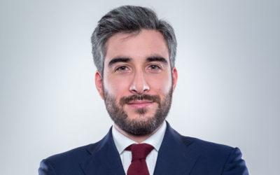Fabrizio Romagnosi