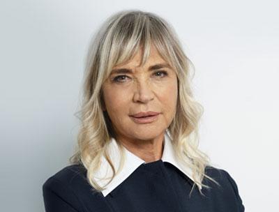 Paola Favati