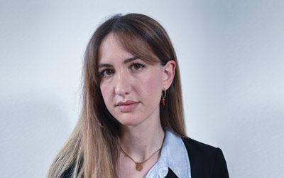 Natalia Tardera